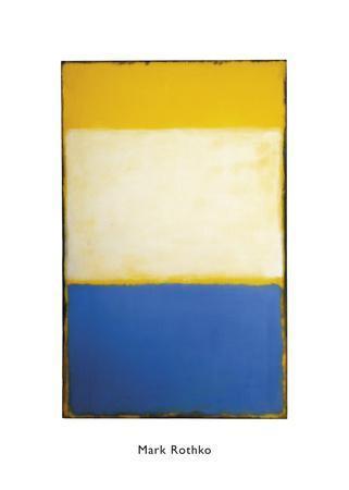 https://imgc.artprintimages.com/img/print/yellow-white-blue-over-yellow-on-gray-1954_u-l-f9lk840.jpg?p=0