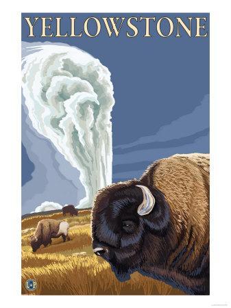 https://imgc.artprintimages.com/img/print/yellowstone-bison-with-old-faithful_u-l-q1go5h90.jpg?p=0