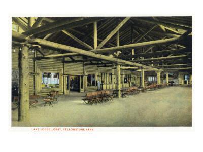 https://imgc.artprintimages.com/img/print/yellowstone-nat-l-park-wyoming-lake-lodge-lobby-interior_u-l-q1gp4150.jpg?p=0