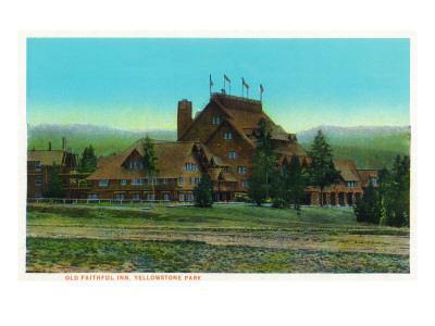 https://imgc.artprintimages.com/img/print/yellowstone-nat-l-park-wyoming-old-faithful-inn-view_u-l-q1gp58o0.jpg?p=0