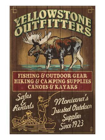 https://imgc.artprintimages.com/img/print/yellowstone-national-park-moose-outfitters_u-l-q1gpj400.jpg?p=0