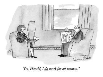 https://imgc.artprintimages.com/img/print/yes-harold-i-do-speak-for-all-women-new-yorker-cartoon_u-l-pgs57a0.jpg?p=0