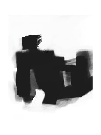 https://imgc.artprintimages.com/img/print/yesterday-no-1_u-l-q1c0xl20.jpg?p=0