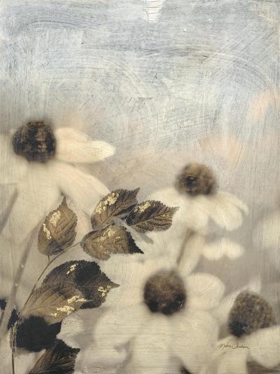 Yesterday's Garden-Matina Theodosiou-Art Print
