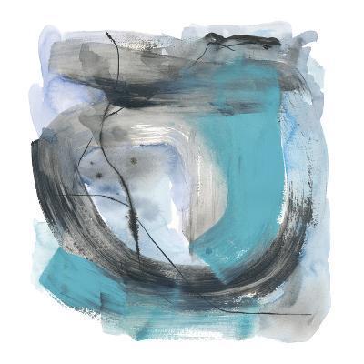 Yesterday-Kim Johnson-Art Print