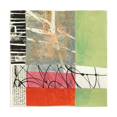 Yesterday-Jane Davies-Art Print