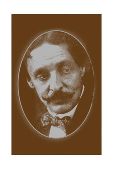 Yevgeni Franzevich Bauer (1865-191), 1910S--Giclee Print