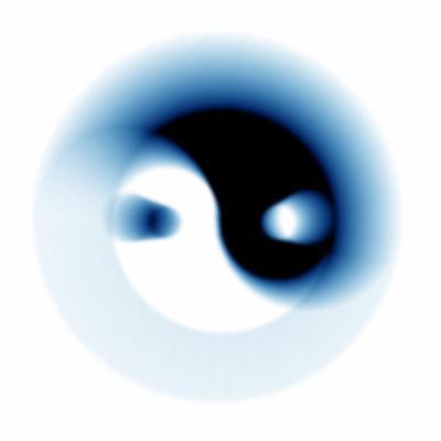 https://imgc.artprintimages.com/img/print/yin-and-yang_u-l-pl5o7h0.jpg?p=0