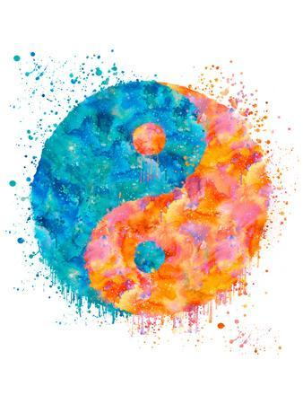 https://imgc.artprintimages.com/img/print/yin-yang_u-l-f8y2oi0.jpg?p=0