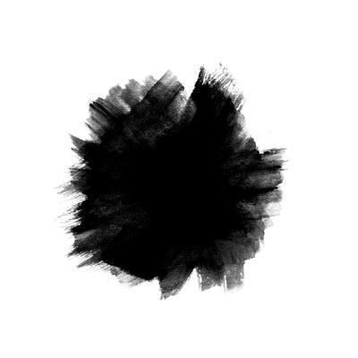 https://imgc.artprintimages.com/img/print/yin_u-l-f9aspu0.jpg?p=0
