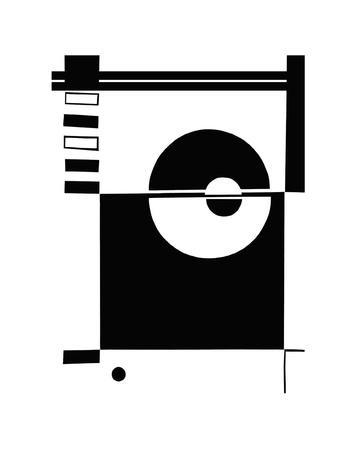 https://imgc.artprintimages.com/img/print/ying-and-yang_u-l-f54crn0.jpg?p=0