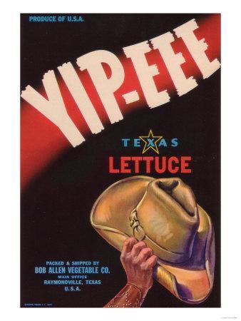 https://imgc.artprintimages.com/img/print/yip-eee-vegetable-label-raymondville-tx_u-l-q1gnvqg0.jpg?p=0