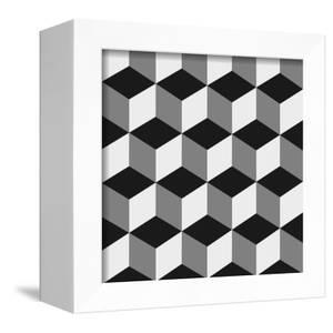 Boxes Illusion Copy by yobidaba