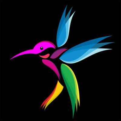 Hummingbird by yod67
