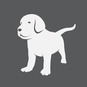 Labrador Puppies by yod67