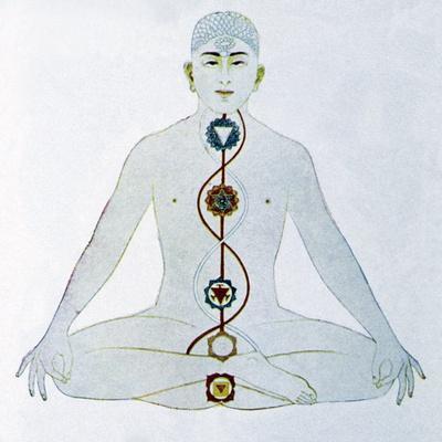 https://imgc.artprintimages.com/img/print/yoga-19th-century-artwork_u-l-pzf2g90.jpg?p=0