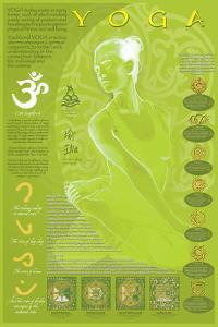 Yoga and Its Symbols
