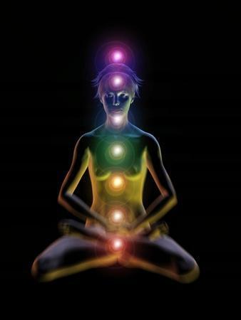 https://imgc.artprintimages.com/img/print/yoga-and-the-chakras_u-l-pzeyot0.jpg?p=0