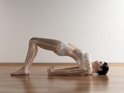 https://imgc.artprintimages.com/img/print/yoga-artwork_u-l-pzkmin0.jpg?p=0