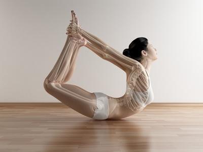 https://imgc.artprintimages.com/img/print/yoga-artwork_u-l-pzkmjj0.jpg?p=0