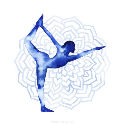 https://imgc.artprintimages.com/img/print/yoga-flow-i_u-l-f97bzj0.jpg?p=0