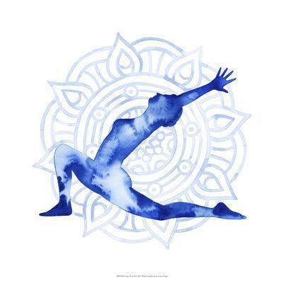 https://imgc.artprintimages.com/img/print/yoga-flow-ii_u-l-f97c0f0.jpg?p=0