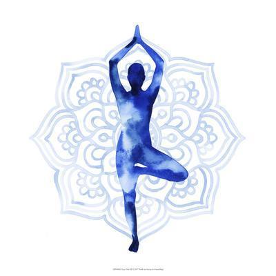 https://imgc.artprintimages.com/img/print/yoga-flow-iii_u-l-f97c0g0.jpg?p=0