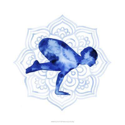https://imgc.artprintimages.com/img/print/yoga-flow-iv_u-l-f97c0h0.jpg?p=0