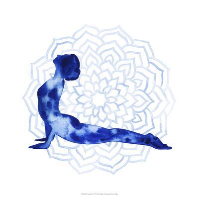 https://imgc.artprintimages.com/img/print/yoga-flow-vi_u-l-f97c0j0.jpg?p=0
