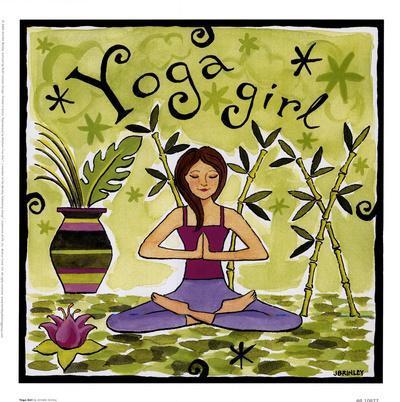 https://imgc.artprintimages.com/img/print/yoga-girl_u-l-f8k2kl0.jpg?p=0