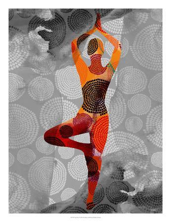 https://imgc.artprintimages.com/img/print/yoga-pose-i_u-l-f8mlmc0.jpg?p=0