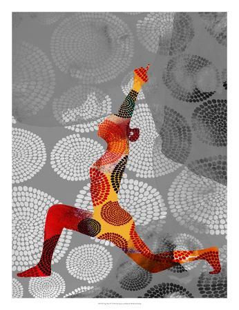 https://imgc.artprintimages.com/img/print/yoga-pose-iv_u-l-f8mlmf0.jpg?p=0