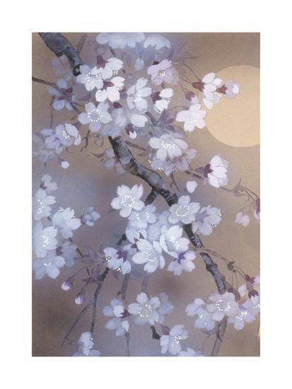 Yoi 12974 Crop 1-Haruyo Morita-Art Print