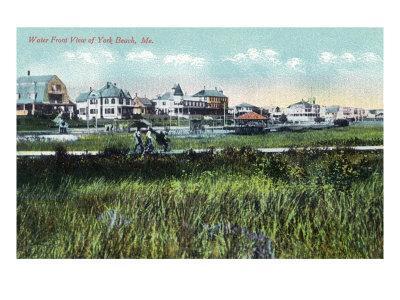 https://imgc.artprintimages.com/img/print/york-maine-waterfront-view-of-york-beach_u-l-q1goc510.jpg?p=0