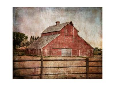 https://imgc.artprintimages.com/img/print/york-road-barn_u-l-q1boqvn0.jpg?p=0