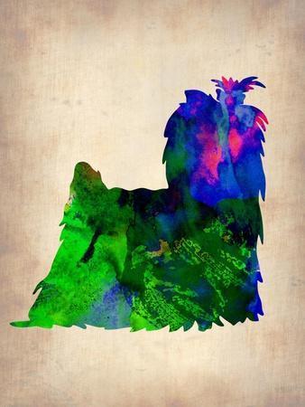 https://imgc.artprintimages.com/img/print/yorkshire-terrier-watercolor_u-l-phy2xs0.jpg?p=0