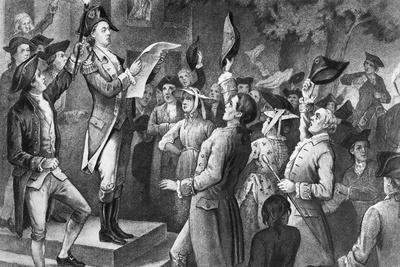 https://imgc.artprintimages.com/img/print/yorktown-surrender-1781_u-l-po5urn0.jpg?p=0