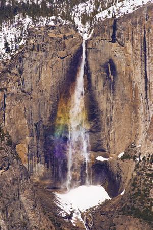 https://imgc.artprintimages.com/img/print/yosemite-falls-from-taft-point-in-winter-yosemite-national-park-california-usa_u-l-q1d17um0.jpg?p=0