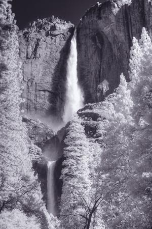 https://imgc.artprintimages.com/img/print/yosemite-falls-infrared_u-l-pj57040.jpg?p=0