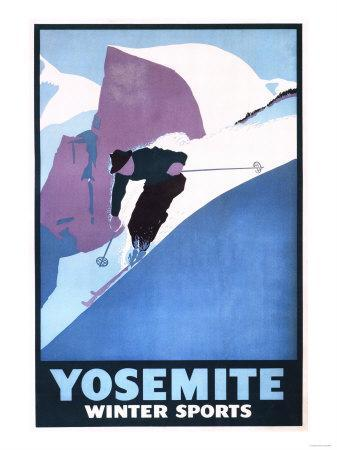 https://imgc.artprintimages.com/img/print/yosemite-national-park-california-winter-sports-skiing-promotional-poster_u-l-q1go5di0.jpg?p=0