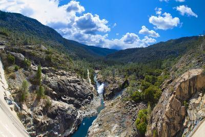 Yosemite Valley, CAlifornia,USA-Anna Miller-Photographic Print