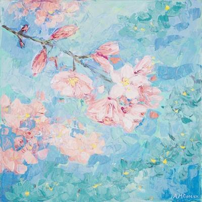 https://imgc.artprintimages.com/img/print/yoshino-cherry-blossom-i_u-l-pwj5490.jpg?p=0