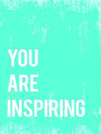 https://imgc.artprintimages.com/img/print/you-are-inspiring_u-l-pseuzh0.jpg?p=0