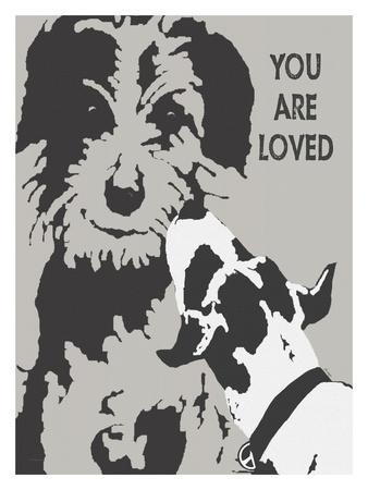 https://imgc.artprintimages.com/img/print/you-are-loved_u-l-f7tiv10.jpg?artPerspective=n
