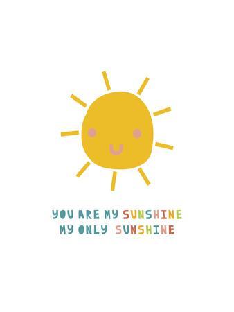 https://imgc.artprintimages.com/img/print/you-are-my-sunshine_u-l-q1bo6750.jpg?p=0