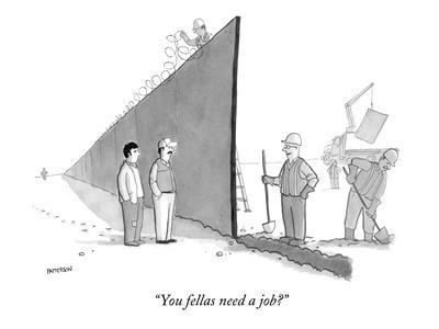 https://imgc.artprintimages.com/img/print/you-fellas-need-a-job-new-yorker-cartoon_u-l-pgqimh0.jpg?p=0
