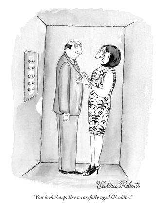 https://imgc.artprintimages.com/img/print/you-look-sharp-like-a-carefully-aged-cheddar-new-yorker-cartoon_u-l-pgqhfv0.jpg?p=0