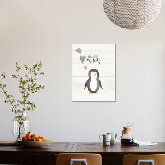 You Melt My Heart Art Print Jo Moulton Art Com