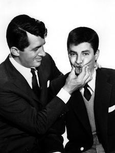 You're Never Too Young, Dean Martin, Jerry Lewis, 1955