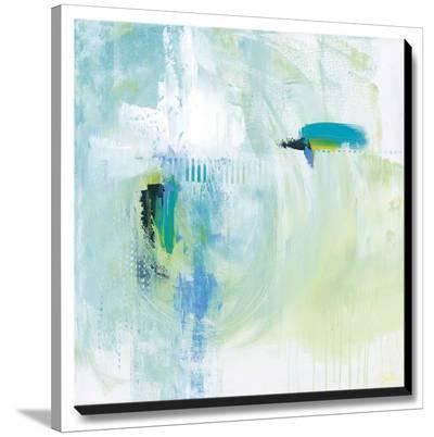 You're The Light-Julie Hawkins-Stretched Canvas Print